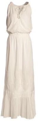 Joie Long dress