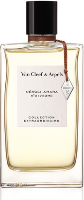 Van Cleef & Arpels 2.5 oz. Exclusive Neroli Amara Eau de Parfum
