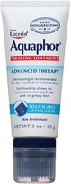 Aquaphor Healing Ointment No-Touch Applicator