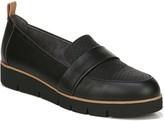 Dr. Scholl's Slip-On Loafers - Webster