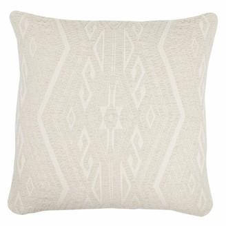 Ondine Ash Nova Plain Neutral Cushion