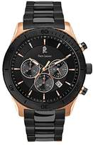 Pierre Lannier Men's Watch 201D039