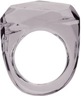 BACCARAT Mist Rock Ring