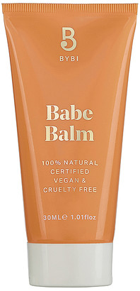 BYBI Beauty Babe Balm