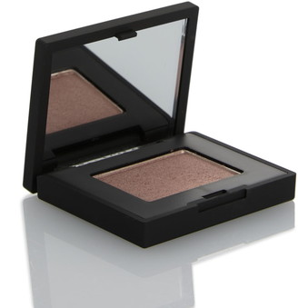 NARS Single Eyeshadow - Lahore - Shimmering Topaz