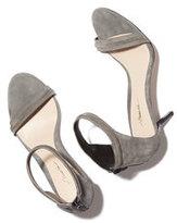 3.1 Phillip Lim Kiddie Heel Sandal
