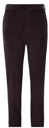 Canali Casual trouser