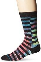 Stance Men's Traxxs Classic Crew Socks