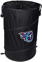 Unbranded Tennessee Titans Cylinder Pop Up Hamper