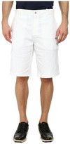 Tiger Woods Golf Apparel by Nike Nike Golf Practice Short
