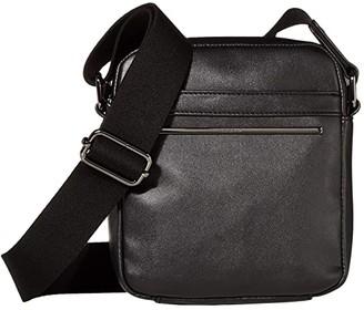 Ted Baker Grams (Black) Bags