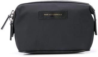 WANT Les Essentiels mini Kenyatta Dopp kit