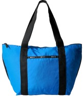 Le Sport Sac On The Go Tote