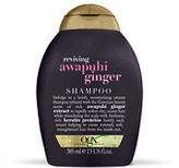 OGX Reviving Awapuhi Ginger Shampoo 385ml