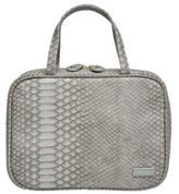 Stephanie Johnson ML Traveler Cosmetic Case