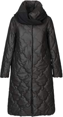 Malloni Synthetic Down Jackets - Item 41859747GE