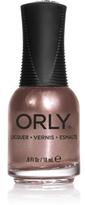 Orly Rage Nail Varnish (18ml)