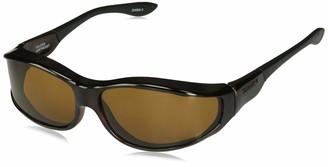 Dioptics Haven Fit On Sunwear Tolosa Fit On Sunglasses