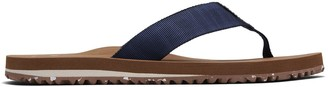 Toms x Outerknown Lagoon Flip-Flop