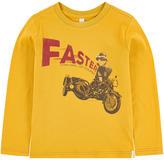 Esprit Graphic T-shirt