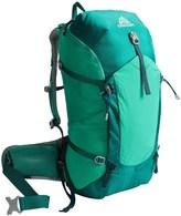 Gregory Jade 28L Backpack - Internal Frame (For Women)