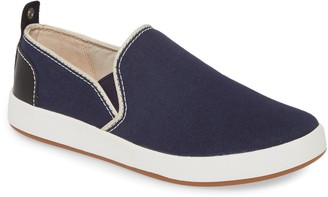 Kodiak Blairmore Slip-On Sneaker