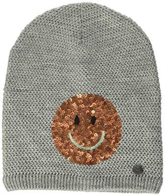 Barts Baby Fable Beret,One (Sizes:55)