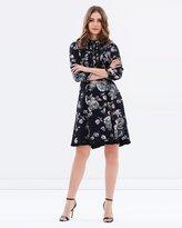 Review Florenta Dress