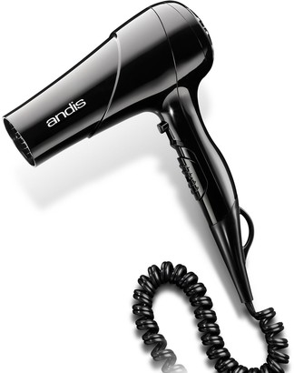 Andis Turbo Hair Dryer