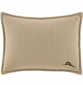 Tommy Bahama Sandy Coast Pillow
