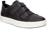 Ecco Men's Soft 8 3-Strap Sneaker