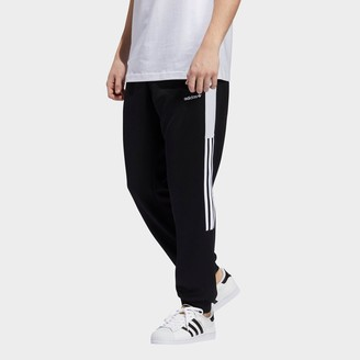 adidas Men's Classics Track Pants
