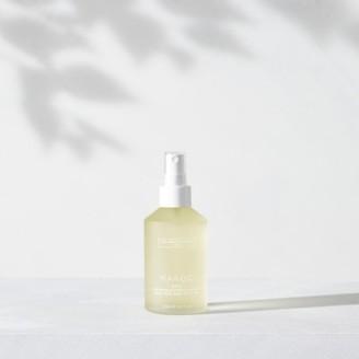 The White Company Spa Maroc Hair, Face & Body Oil, No Colour, One Size