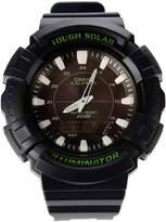 Casio Wrist watches - Item 58029038