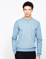 Farah Amhurst Sweatshirt Blue