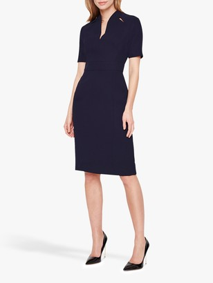 Damsel in a Dress Isabella City Suit Dress
