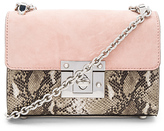Sam Edelman Sissy Shoulder Bag