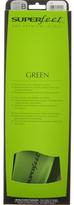 Superfeet Trim To Fit Green Premium Insole
