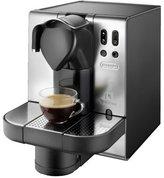 De'Longhi Delonghi EN680.M Nespresso Lattissima Single-Serve Espresso Maker, Metal