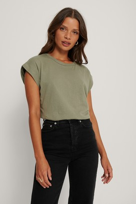 Trendyol Sleeveless Tee