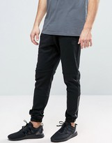 Jack & Jones Tech Skinny Joggers
