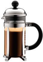 Bodum Chambord 3-Cup French Press Coffeemaker