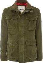 Tommy Hilfiger Jaxon Jacket