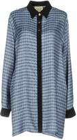 Fausto Puglisi Short dresses - Item 38619406
