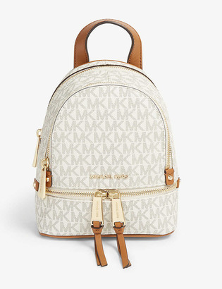 MICHAEL Michael Kors Mini backpack