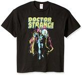 Marvel Men's Doctor Strange T-Shirt