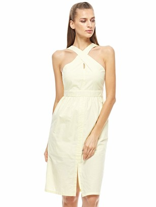 Vero Moda Women's Cutta Dress