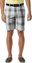 Haggar Cool 18 Chino Shorts