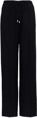 Chloé Tailored Joggers