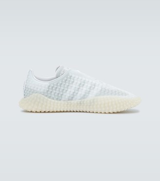 adidas x Craig Green Graddfa AKH sneakers